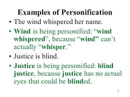 Blind Justice Meaning Poetry Terms U0026 Examples Ppt Video Online Download