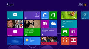 windows 8 designs usability expert says windows 8 s ui is terrible for pcs