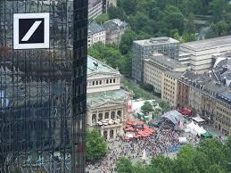 sede deutsche bank deustche bank o la estafa de las pruebas de estr礬s ctxt es