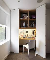 bureau pour ordinateur design bureau bureau gain de place design best of bureau pour ordinateur