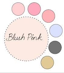 complementary colors circle names stock vector tikspor