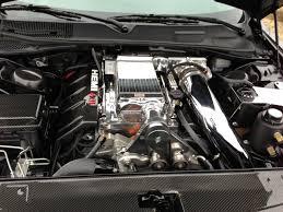 Dodge Challenger Turbo Kit - 2009 dodge challenger srt8 2 8l kenne bell 1 4 mile drag racing