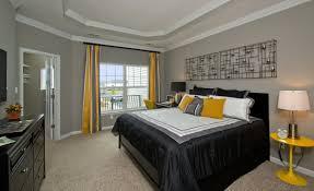 beige carpets color walls carpet nrtradiant