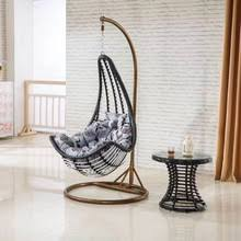 Swing Chair For Bedroom Swing Chair For Bedroom Suppliers And Swing Chair Bedroom