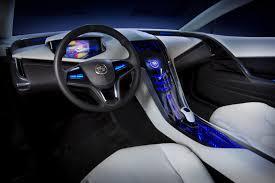 New Cadillac Elmiraj Price 2016 Cadillac Elmiraj Sedan Edmund Overview 10780 Heidi24