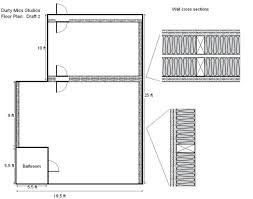 500 Sq Ft Floor Plans Floor Plan 500 Sq Ft House 500 Square Feet Apartment Floor Plan