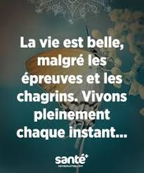 Tout De Meme - life is not waiting for the storm to stop life is learning how to
