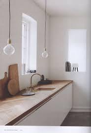 Kitchen Design Fabulous Kitchen Lighting Design Small Kitchen