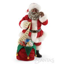 possible dreams santa baby s tree american possible dreams santa 4056716