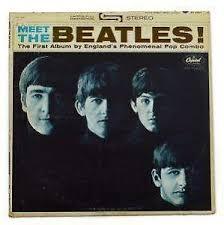 vintage photo album record albums ebay