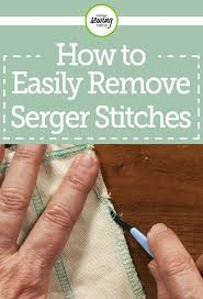 best 25 juki serger ideas on pinterest serger patterns serger