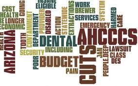 donated dental arizona hubpages