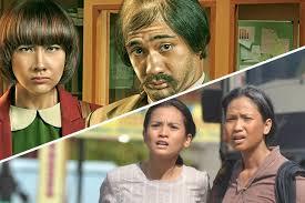 film layar lebar indonesia 2016 10 film indonesia siap rilis bulan mei 2016 muvila