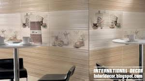 kitchen wall tiles design ideas attractive wall tiles for kitchen a general guide to of design