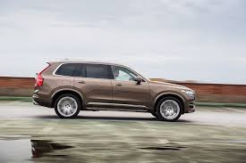 the volvo site volvo xc90 2017 long term test review by car magazine