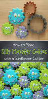 Decorate Easter Cookies Videos by Best 25 Decorated Cookies Ideas On Pinterest Decorated Sugar