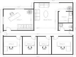 Bakery Floor Plan Layout 100 Floor Plan Of A Business Commercial Space The Sinclair