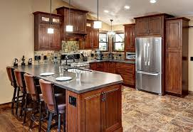 dark chocolate kitchen cabinets fabulous brown ceramic floor with dark chocolate colored cabinet