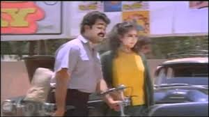 film comedy on youtube vandanam malayalam movie comedy 01 youtube