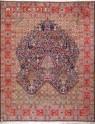 rugs from iran kerman carpet carpet store
