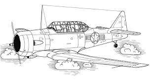 coloriage avion jet coloriage avions coloriage dun avion de