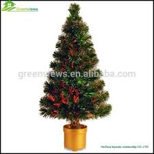 christmas tree prices china supplier mini plastic christmas tree stand tree topper