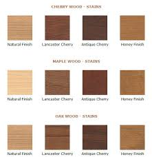 Stain Color Chart Concrete Coating Color Chart Quikrete Concrete Stain Colors Chart Images