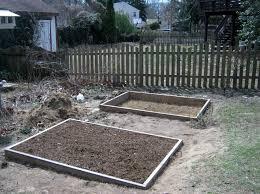 projects u2013 square foot gardening update u2013 minding my p u0027s with q