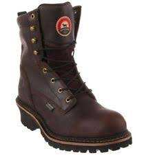 red wing boots black friday red wing suede shoes for men ebay