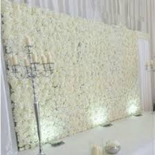 discount wedding decorations for stage backdrop 2017 wedding