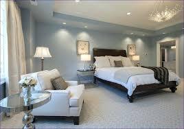 best carpet for bedroom tan carpet bedroom tan carpet bedroom ideas empiricos club