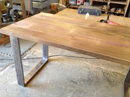 Reclaimed Wood Desk Furniture Coffee Table Wonderful Rustic Wood Furniture Solid Wood Coffee