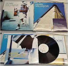chambre avec vue popsike com cd vinyl 2x henri salvador album chambre avec vue 33