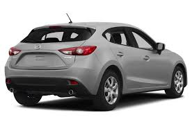mazda mazda3 2015 mazda mazda3 price photos reviews u0026 features