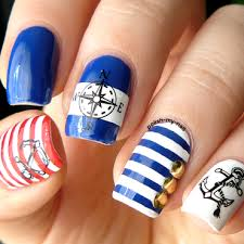 avon royal vendetta swatches and nail art nailpolis museum of