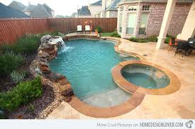 freeform pool designs free form swimming pool designs awesome southerwind pools