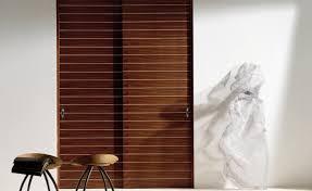 door entertain sliding door bathroom cabinet stainless steel