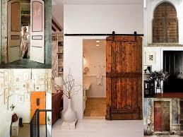 primitive decorating ideas for kitchen bathroom primitive decorating ideas for kitchen outside