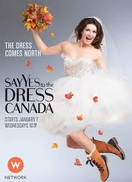 say yes to the dress atlanta store name blush wedding dress say