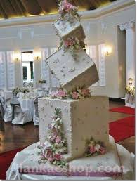 100 best square cakes images on pinterest square cakes