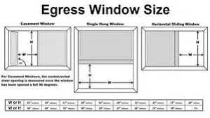 Best 25 Standard Window Sizes ingenious inspiration basement window sizes top 25 best