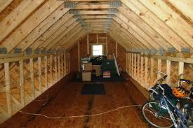garage attic lift car u2014 new interior ideas garage attic lift ideas
