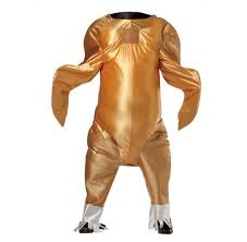 Ridiculous Halloween Costumes Winner Halloween Costume U2026 Forces Geek