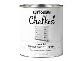 linen chalk paint kitchen cabinets the 8 best chalk paints of 2021