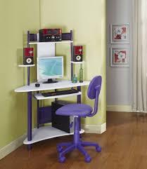 Narrow Corner Desk Curved L Shaped Desk Narrow Corner Desk Rustic L Shaped Desk Big