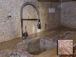 marbre pour cuisine csv granit présentation nous réalisons des plans de travail pour