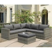 Sectional Cushions Utopia Sectional With Cushions U0026 Reviews Joss U0026 Main