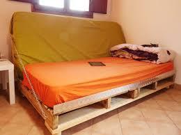 sofa gorgeous make a sofa bed futon frames wood frame make a