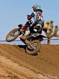 85cc motocross bike 2010 big wheel mini shootout dirt rider magazine minirider com