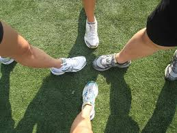 Runningshoes Com News U2013 Page 7 U2013 The Resource For Everything